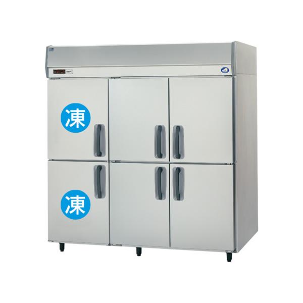 柔らかい パナソニック 冷凍冷蔵庫 Panasonic SRR-K1861C2 縦型 冷凍冷蔵庫 Kシリーズ 縦型 Panasonic, ricasa:592a05db --- anthonysullivan.biz