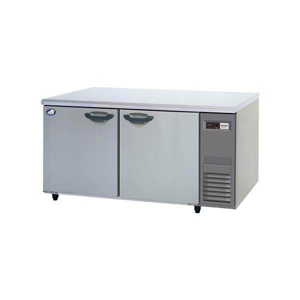 パナソニック コールドテーブル 冷蔵庫 SUR-K1561SA-R KAシリーズ 横型 Panasonic