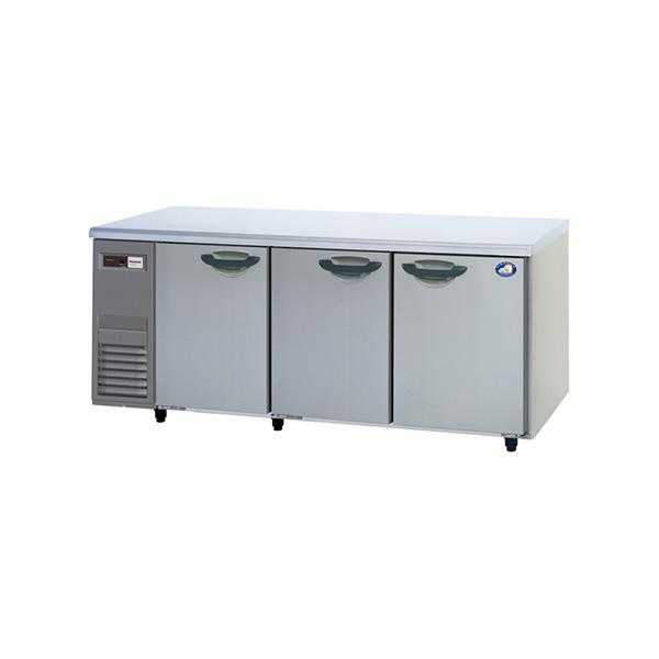 新品 送料無料 パナソニック 業務用 冷蔵庫 コールドテーブル SUR-K1871SA KAシリーズ 横型 低価格 激安通販 Panasonic