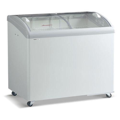 パナソニック 冷凍ショーケース SCR-T100GJ アイスクリームショーケース