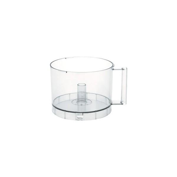 万能調理器 クイジナート専用パーツ DLC-G/PRO/DLC-Sシリーズ DLC-N7WBP プラスチックワークボール