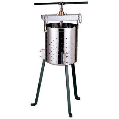 EBM 18-8 餃子絞り器 ナイロン餃子袋付き 手動野菜絞り器+ナイロン搾り袋 セット ステンレス製