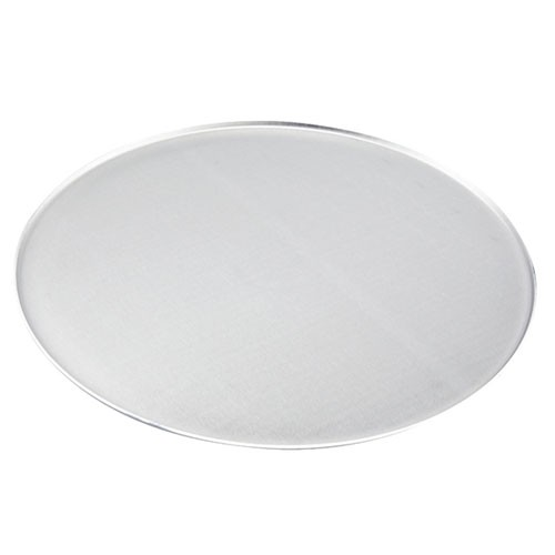 トラモンティーナ TRAMONTINA ピザ型 浅底 30cm 10個セット 27001/030