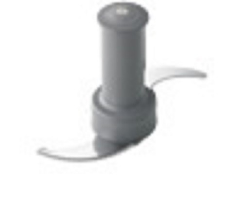 ブリクサー3D用 ギザ刃カッターC 器具 部品 刃