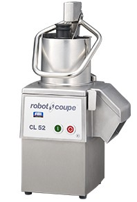 FMI (エフエムアイ) マルチ野菜スライサー robot coupe(ロボクープ) CL-52E (CL-52D)