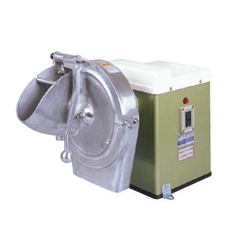 AIHO (アイホー) 卓上野菜調理機 VC-4 単相100V仕様