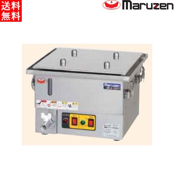 新品 送料無料 業務用 蒸し器 MUSE-044T4 マルゼン 電気卓上蒸し器 D400 mm セイロタイプ 吹き出し4口 出色 上品 電気式 H390 H270