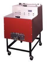 アサヒサンレッド ガス式 石焼いも いもランド機 AY-1000 LPガス仕様 (プロパン) / 焼き芋 焼芋 やきいも 焼いも器