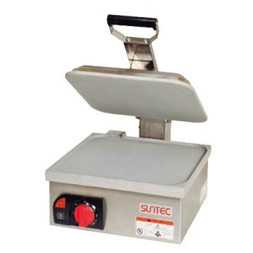サンテック プレスサンドメーカー SP-1 単相100V