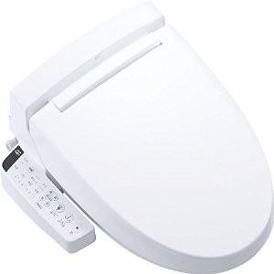 密結式便器用 KBシリーズ CW-KB21QA ピュアホワイト(BW1)
