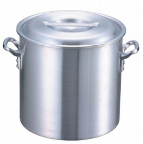 KYSアルミ寸胴鍋 蓋付き 48cm