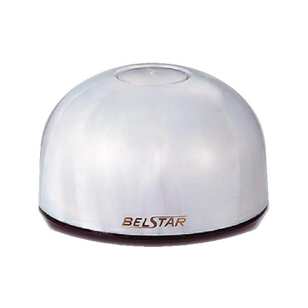(株) ハアーモニー ベルスター 送信機 BS5T型 BS5T-XP φ81×H53 パール