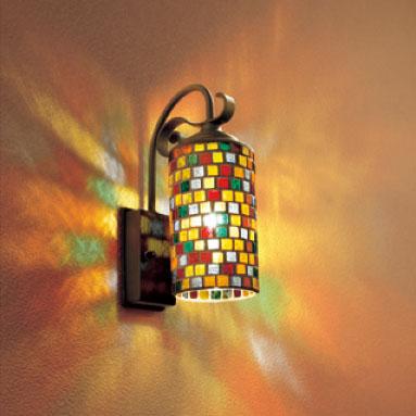 【送料無料】【代引不可】【メーカー直送】レートリヒ Redlich OG041554LD LEDランプ 黒色塗装