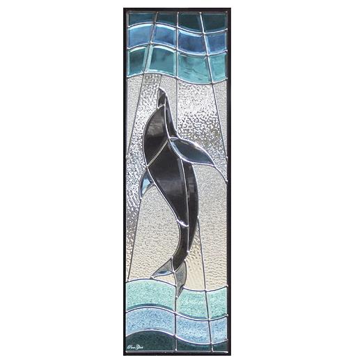 【送料無料】【代引不可】【メーカー直送 SH-C09】ピュアグラス Cサイズ SH-C09, 名入れ記念品プレゼントのビブレス:02d89a14 --- sunward.msk.ru