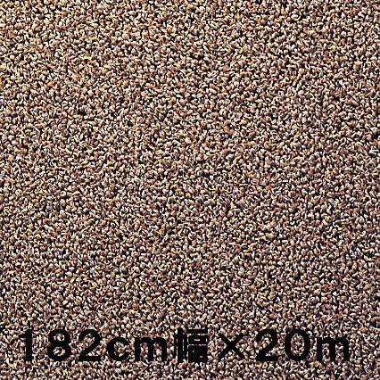 【送料無料】【代引不可】【メーカー直送】ループランナー(ブラウン) 182cm巾×20m, ブレーメンストア:e1b1a37e --- sunward.msk.ru
