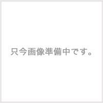 コタ セラ スパ シャンプー 5l(業務・詰替用)