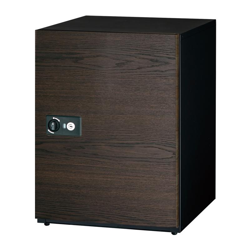 【送料無料】【代引不可】【メーカー直送】宅配ボックス デポ Mサイズ タモ GM1-DP-MT