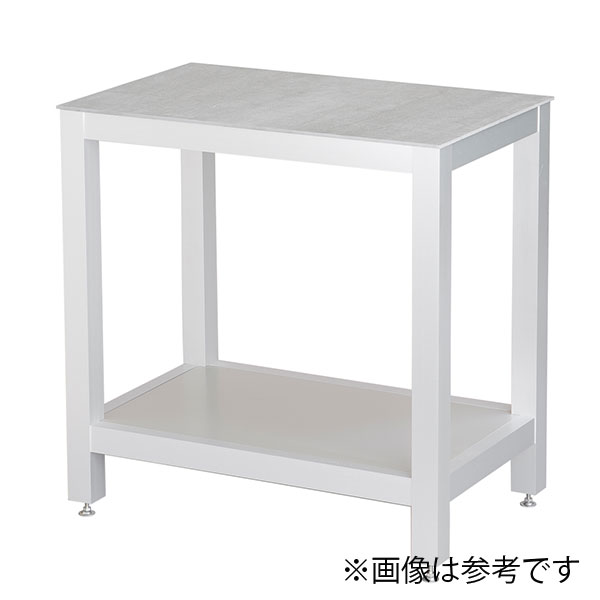 【代引不可】【メーカー直送】ガーデンテーブルL ラミナムK GM3-TRKL