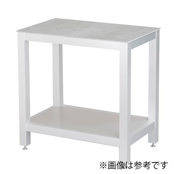 【代引不可】【メーカー直送】ガーデンテーブルL ラミナムP GM3-TRPL