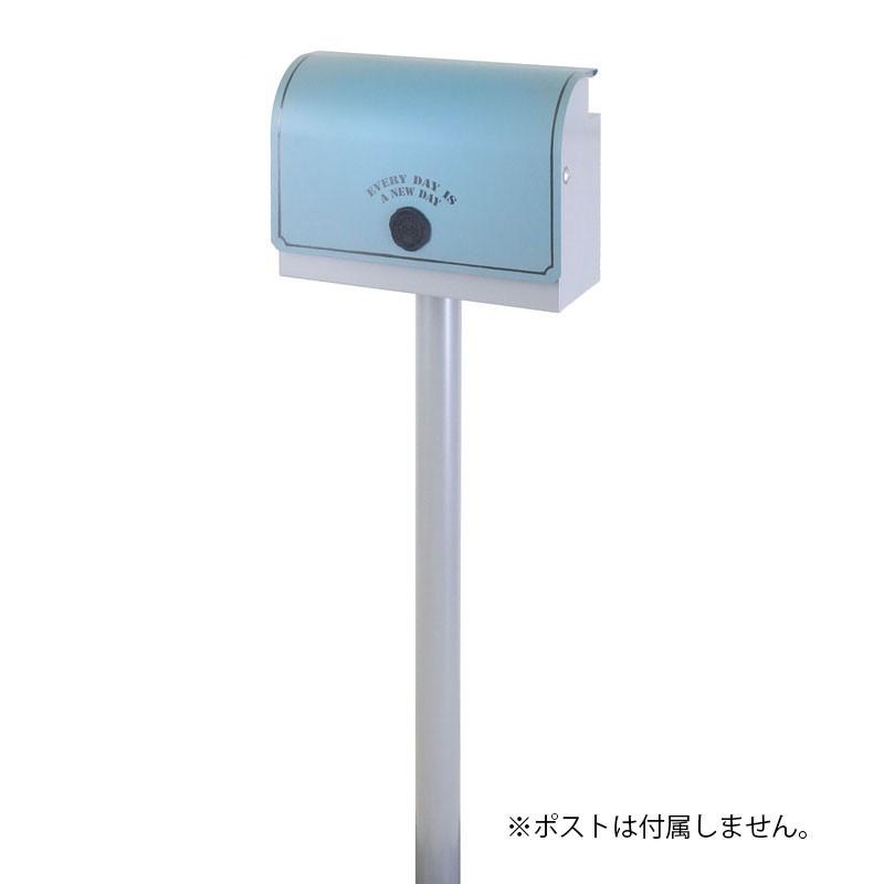 【代引不可】【メーカー直送】ポスト ティーポ ダイナー オプション スタンド (シルバー) NA1-TD-OS