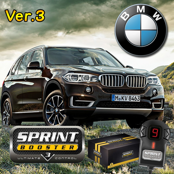 BMW 3シリーズ E53 ファイナルステージ E46 E39 X3/ エアコンブロアレジスター/ 【あす楽】 E83 X5/