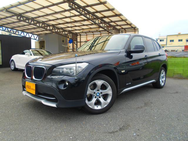 経典ブランド BMW X1 sDrive 18i(BMW)【】, 中古パチスロ販売 BIG 8a87255a