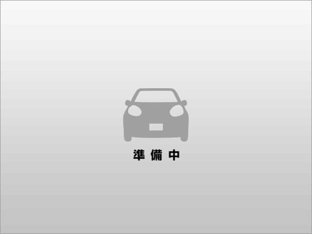 クリッパートラック 660 DX 4WD(日産)【中古】