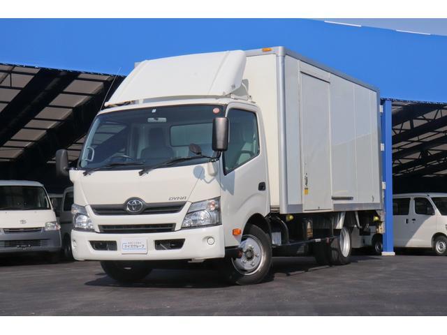 ダイナトラック 2トン パワーゲート ワンセグ ETC(トヨタ)【評価書付】【中古】