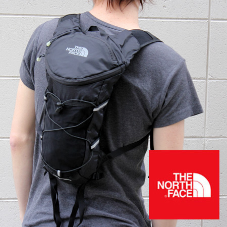 THE NORTH FACE north face MARTIN WING LT マーティンウィング LT backpack NM61205