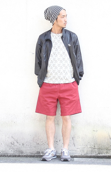 style0005