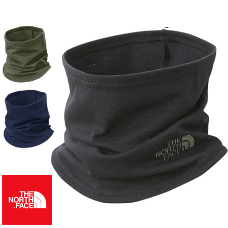 4facd90b1 THE NORTH FACE the north face MICRO STRETCH NECK GAITER / neck warmer north  face neck gaiter lightweight sheer outdoor men's sports women's 2014 ...