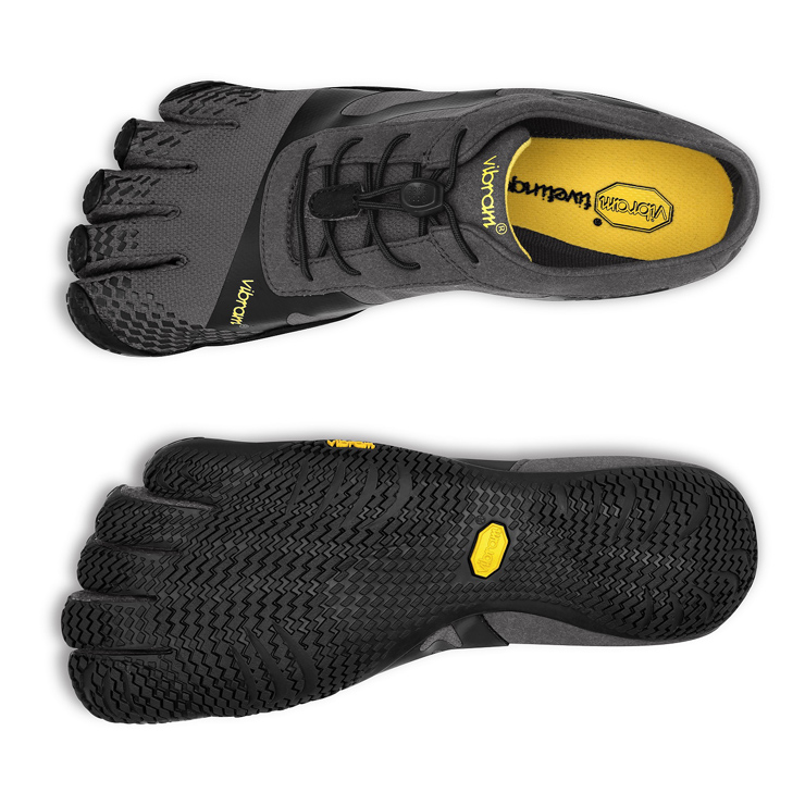 7de9fdafcd7b ... kso evo trainers grey black 782a3 106a0 denmark as manufacturers have  developed a rubber sole for mountain climbing vibrams famous vibram. used  ...