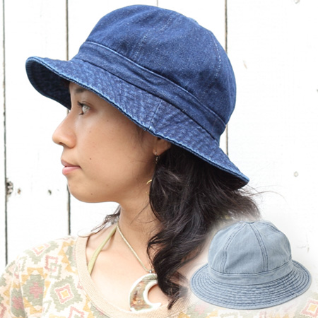 6 Panel denim Safari Hat   bucket Hat Hat mens Womens outdoor outdoor  festival fashion UV measures UV care climbing camp picnic new f9592fec30