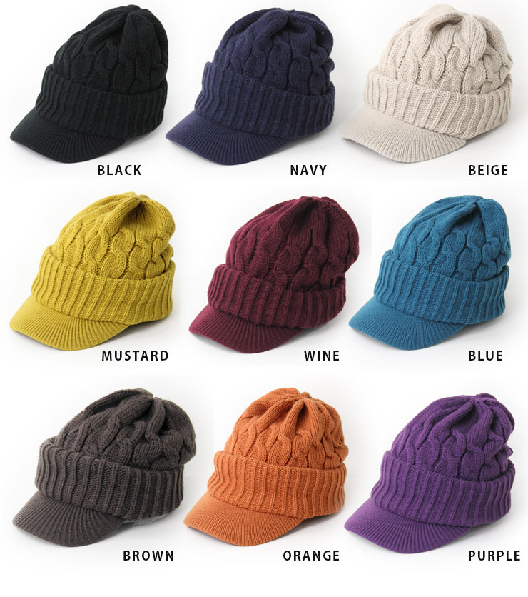 e82828548393f8 Almost gone stiff atmosphere cable knit. Spit on a little bit longer,  excellent small face effect! It's clean silhouette wearing pinching back  the stop ...