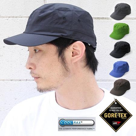 頭が大きい男性の帽子!大きいサイズでもかっこいい!メンズ帽子のおすすめは?