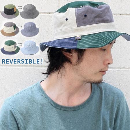 Large reversible crazy denim bucket Hat   Safari Hat mens Womens outdoor  fashion summer festival outdoor festival fashion Hat new sea large size uv a21585345a