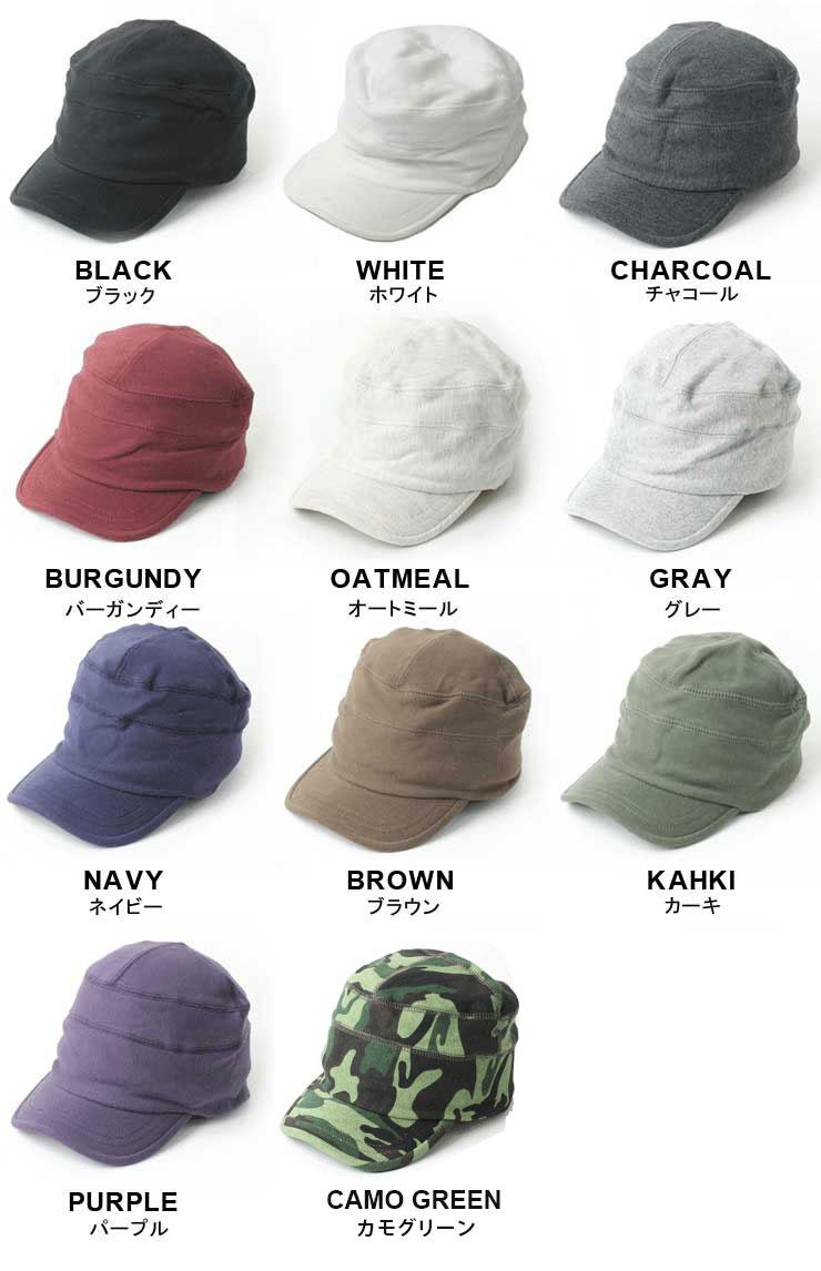 모자 스웨트 애슬래틱 워크 캡/랭킹 위장 맨즈 레이디스 블랙 uv컷 캡 미채 등산 아웃도어산걸 큰 사이즈가을 가을과 겨울 미채무늬나 진한 있어 고르후카모 깊게 해 미채무늬 애니멀무늬