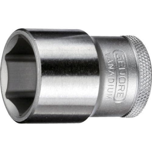 GEDORE ソケット 6角 1 32mm 訳ありセール メーカー直送 格安 2