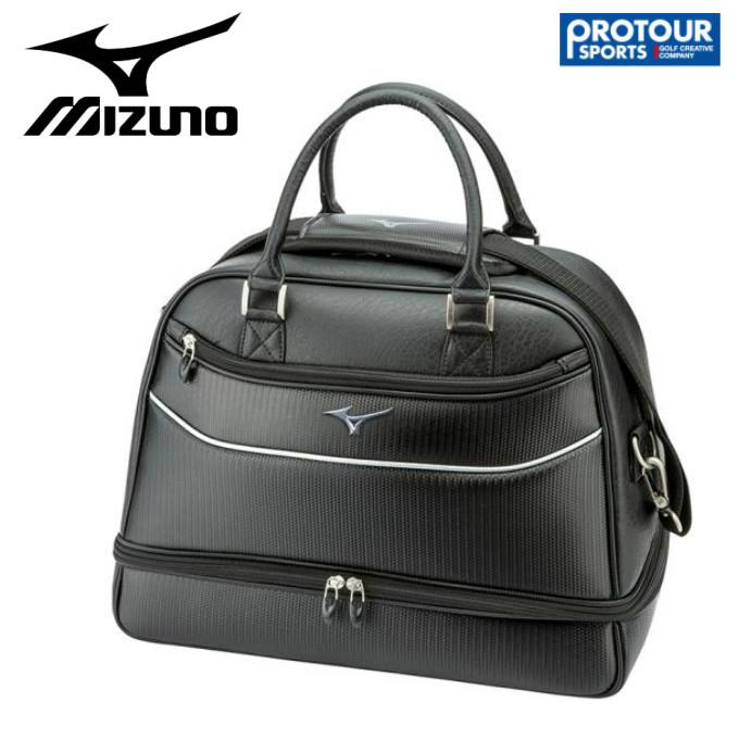 【MIZUNO NEXLITE】ミズノ ライトスタイル ボストンバッグ 5LJB180200