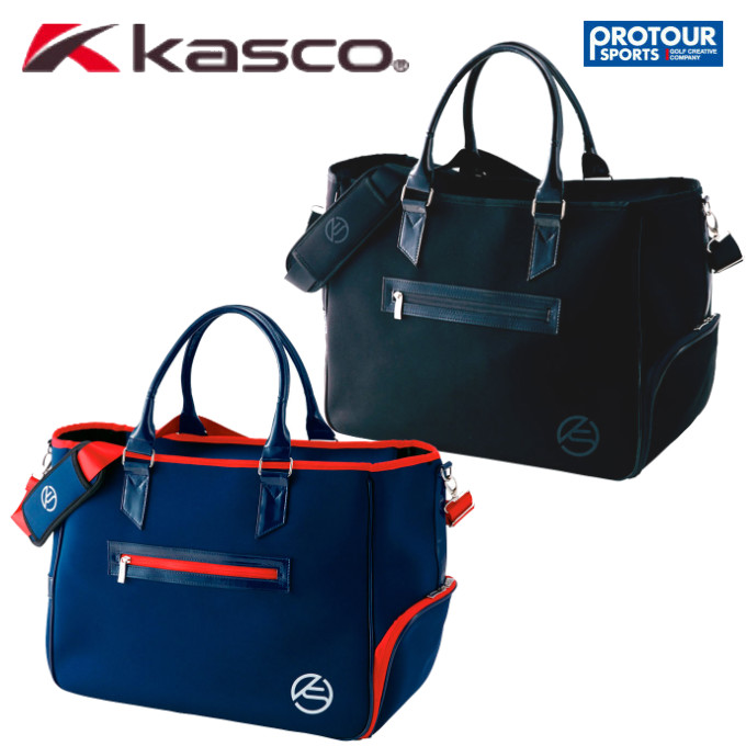 KASCO キャスコ トートバッグ KS-191T (28653)