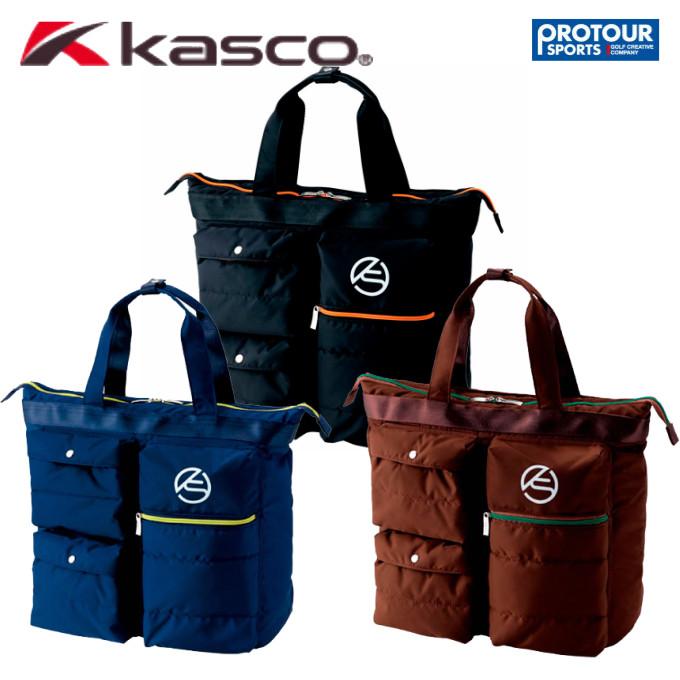 KASCO キャスコ トートバッグ KS-192T (28630)