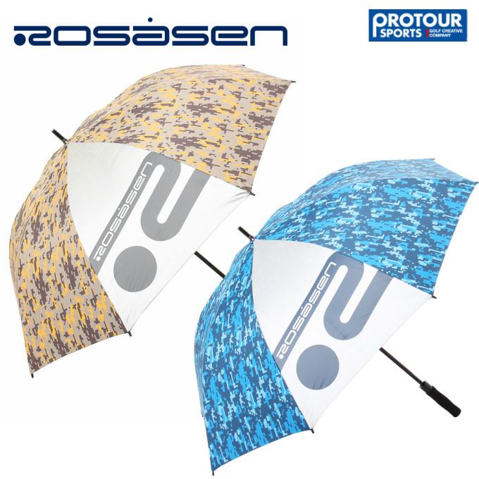 ROSASEN ロサーセン パラソル 046-99304(雨晴兼用)傘 アンブレラ