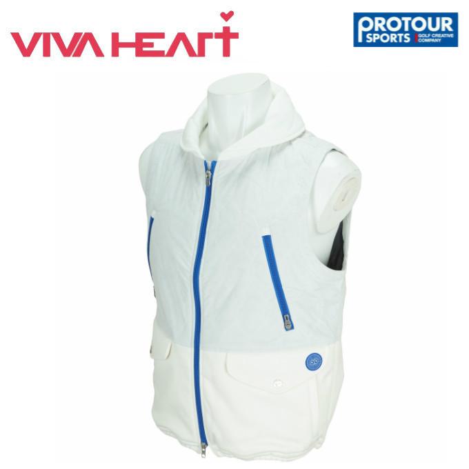VIVA HEART ビバハート ベスト 011-46073