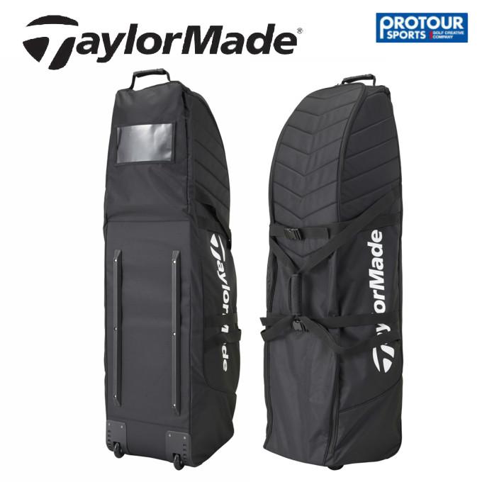 TaylorMade Golf テーラーメイド トラベルバック B1681101