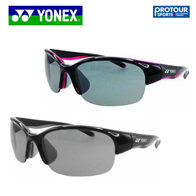 YONEX ヨネックス スポーツグラス AC397 サングラス
