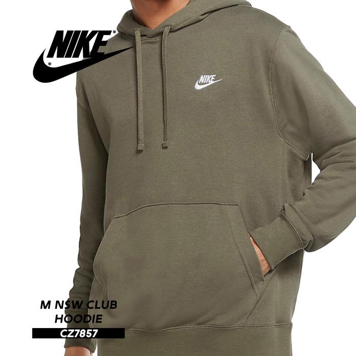 ナイキ パーカー メンズ Nike x パーカー・フーディ(メンズ) 新作を海外通販【BUYMA】