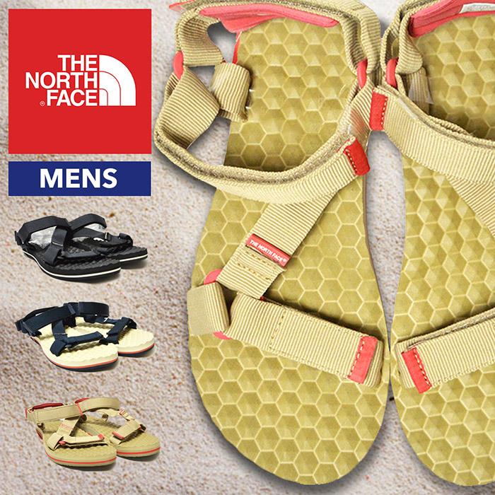 d7bd5a76d THE NORTH FACE MENS BASE CAMP SWITCHBACK SANDAL men sports sandals
