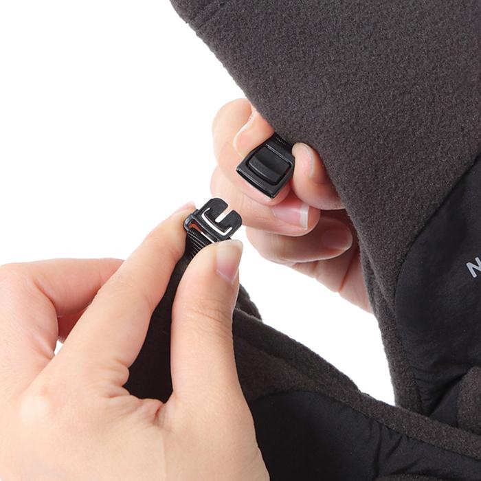 THENORTHFACEDENALIETIPGLOVENF0A3KP5NF0A3KP6ノースフェイスデナリイーチップグローブ手袋メンズレディース