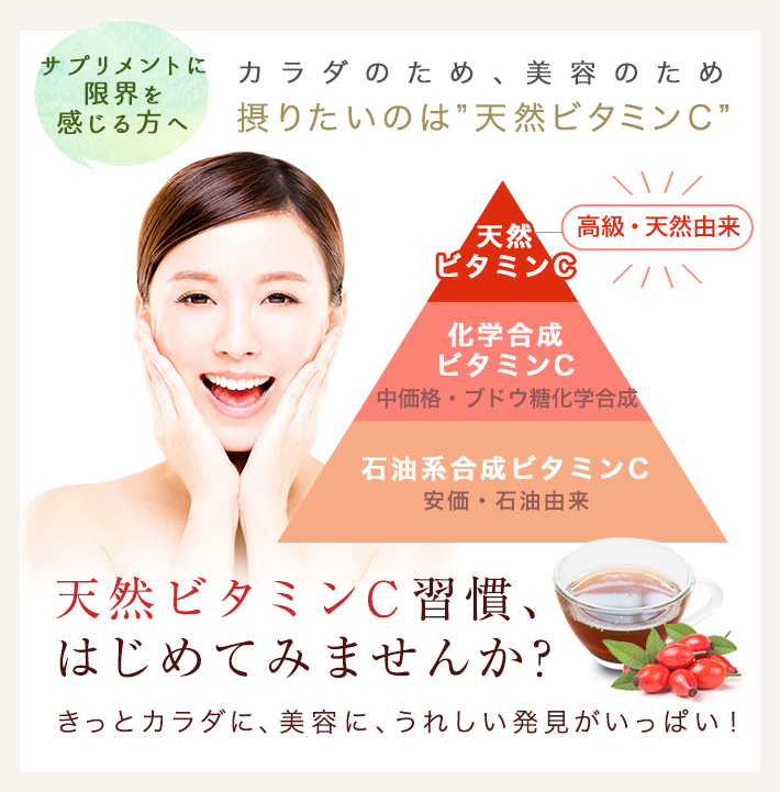 ""\150 per week or more ranked # 1! And it's real! Eat rose hips tea """"delicious taste is different! """"Vitamin C concentration of the best! Wild rose hips tea [fully organic: FINE CUT (fine cut) 500 g""710|721|?|en|2|9dd1660ff4d3b7e38ee43491959be26d|False|UNLIKELY|0.293762743473053
