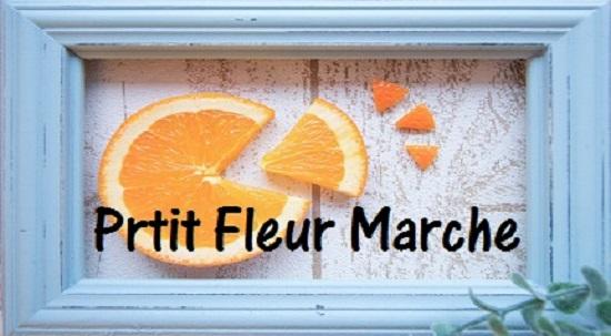 Prtit Fleur Marche:大きいサイズのきれいめワンピース・ドレス・子供用ドレスのお店です!